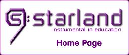 Starland Store
